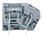 DG742B-5.08-05P-11-00A(H)