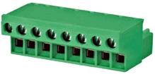 15EDGKC-3.81-07P-14-00A(H)