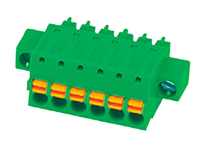 15EDGKDM-3.5-08P-14-00A(H)