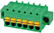 15EDGKNM-3.5-08P-14-00A(H)
