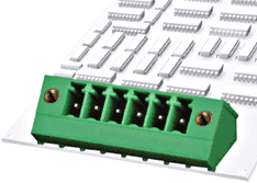 15EDGLM-3.5-16P-14-00A(H)