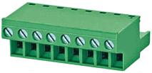 2EDGKC-7.62-12P-14-00A(H)