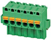2EDGKDWM-5.0-16P-14-00A(H)