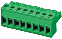 2EDGKF-5.0-16P-14-00A(H)