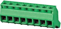 2EDGKL-5.0-15P-14-00A(H)