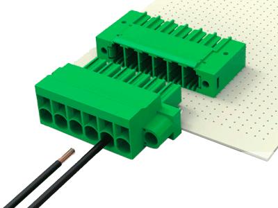 5EDGKDM-7.62-11P-14-00A(H)