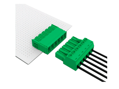 5EDGRHC-7.62-06P-14-00A(H)
