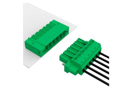 5EDGRHCM-7.62-10P-14-00A(H)