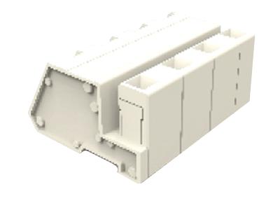 8EDG-STD-7.5-03P-11-01A(H)