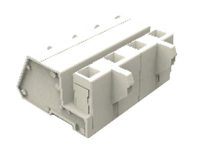 8EDG-STDB-7.5-11P-11-01A(H)