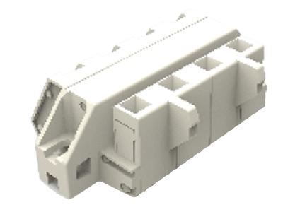 8EDG-STDBM-7.5-11P-11-01A(H)
