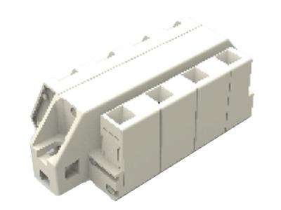 8EDG-STDM-7.5-10P-11-01A(H)