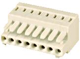 8EDGK-3.81-15P-19-00A(H)