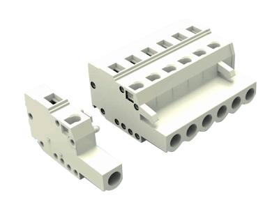 8EDGK-5.08-16P-14-1004A(H)