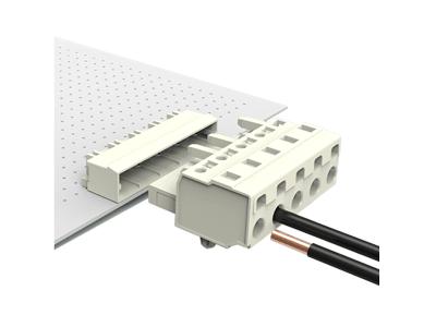 8EDGKC-7.62-06P-11-00A(H)
