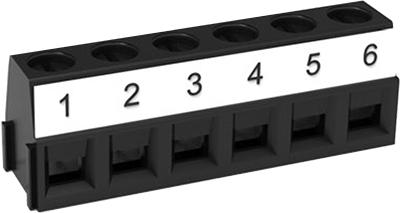 DG127-THR-5.0-06P-13-00A(H)