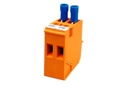 TSCK4-02P-15-00A(H)