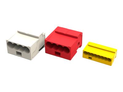 DG220-2.0-08P-11-00(AH)