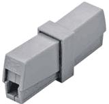 DG224-8.0-01P-11-00A(H)