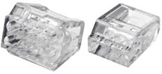 DG228-3.5-03P-1Y-26A(H)