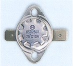 KSD-F01-60-FBHL
