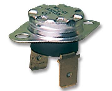 KSD-F01-130-FBVL