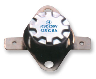 KSD-F01-165-LBHL