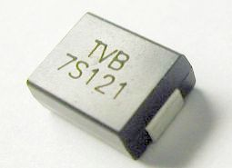 TVB7S121KR